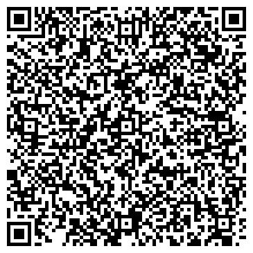 QR-код с контактной информацией организации № 9 ЖУРАВЛИК ДЕТСКИЙ САД