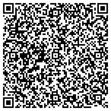 QR-код с контактной информацией организации № 27 ЛУЧИК ДЕТСКИЙ САД