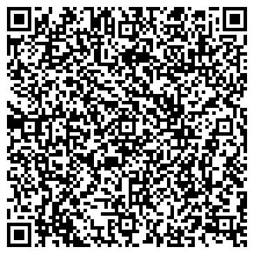 QR-код с контактной информацией организации № 46 КАТЕНЬКА ДЕТСКИЙ САД