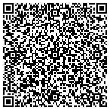 QR-код с контактной информацией организации № 58 КАПЕЛЬКА ДЕТСКИЙ САД