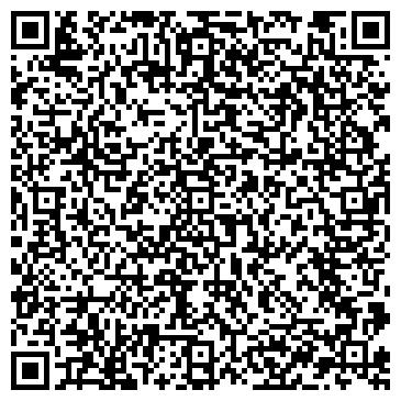 QR-код с контактной информацией организации № 71 ПОЛЯНКА ДЕТСКИЙ САД