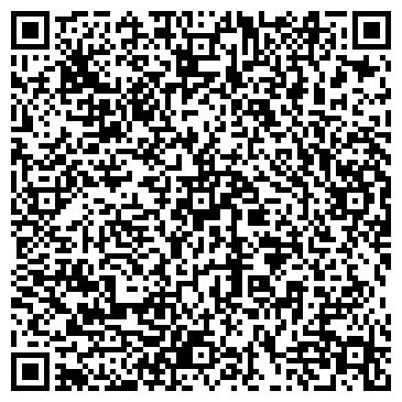 QR-код с контактной информацией организации № 76 РОДНИЧОК ДЕТСКИЙ САД