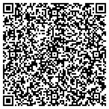 QR-код с контактной информацией организации № 78 ТЕРЕМОК ДЕТСКИЙ САД