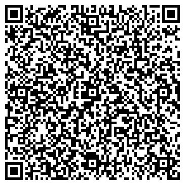 QR-код с контактной информацией организации № 81 СОЛНЫШКО ДЕТСКИЙ САД