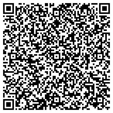 QR-код с контактной информацией организации № 82 МАЛЫШ ДЕТСКИЙ САД САНАТОРНОГО ВИДА