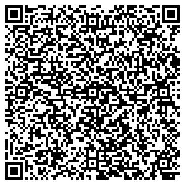QR-код с контактной информацией организации № 87 БУРАТИНО ДЕТСКИЙ САД