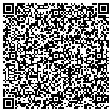 QR-код с контактной информацией организации № 89 КОЛОСОК ДЕТСКИЙ САД