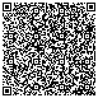 QR-код с контактной информацией организации МДОУ ОБЩЕРАЗВИВАЮЩЕГО ВИДА ДЕТСКИЙ САД № 2