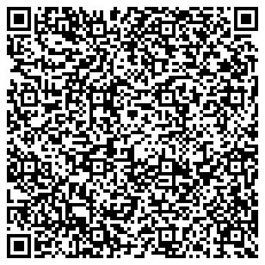 QR-код с контактной информацией организации Детский  сад №120