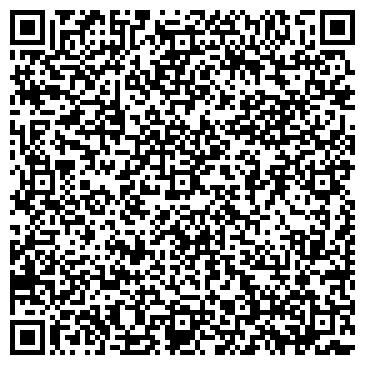 QR-код с контактной информацией организации СТРОИТЕЛЬ УЧЕБНЫЙ ЦЕНТР
