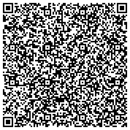 QR-код с контактной информацией организации ИНСТИТУТ ПЕРЕПОДГОТОВКИ И ПОВЫШЕНИЯ КВАЛИФИКАЦИИ РУКОВОДЯЩИХ КАДРОВ И СПЕЦИАЛИСТОВ АГРОПРОМЫШЛЕННОГО КОМПЛЕКСА