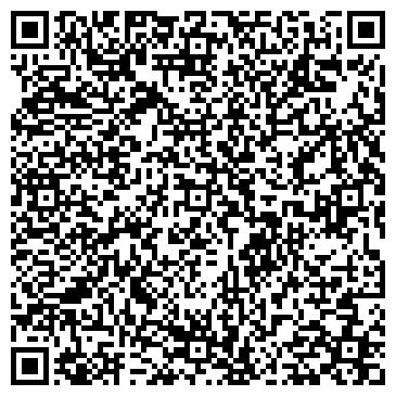 QR-код с контактной информацией организации НОВГОРОДСКАЯ ЛИЗИНГОВАЯ КОМПАНИЯ, ОАО