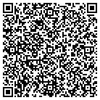 QR-код с контактной информацией организации ДЛЯ ДУШИ