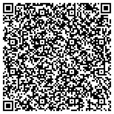 QR-код с контактной информацией организации ГОСИНСПЕКЦИЯ ПО МАЛОМЕРНЫМ СУДАМ ОБЛАСТНАЯ