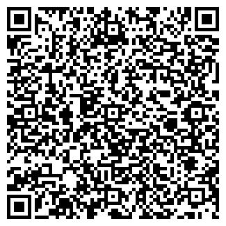QR-код с контактной информацией организации СОВИТ