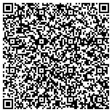 QR-код с контактной информацией организации ООО БУХГАЛТЕР-КОНСУЛЬТАНТ