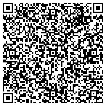 """QR-код с контактной информацией организации ЗАО """"Новгорд Дейтаком"""" НОВГОРОД-ДЕЙТАКОМ, ЗАО (Закрыто)"""