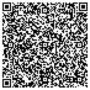 QR-код с контактной информацией организации СЕВЕРО-ЗАПАДНЫЙ ТЕЛЕКОМ ОАО НОВГОРОДСКИЙ ФИЛИАЛ