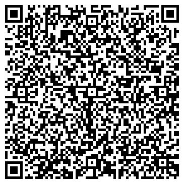 QR-код с контактной информацией организации MAXIMA COMMUNICATIONS