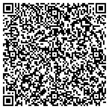 QR-код с контактной информацией организации АГЕНТСТВО РЕКЛАМНЫХ ТЕХНОЛОГИЙ
