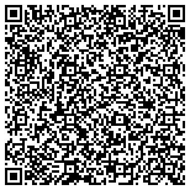 QR-код с контактной информацией организации КАРАТ ПРОЕКТНАЯ МАСТЕРСКАЯ, ООО