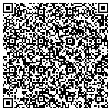 QR-код с контактной информацией организации ЦЕНТР НАУЧНО-ТЕХНИЧЕСКОЙ ИНФОРМАЦИИ (ЦНТИ), ФГУ