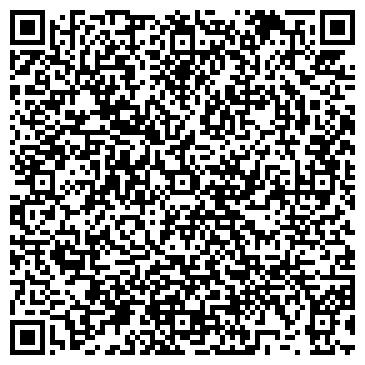 QR-код с контактной информацией организации НОВГОРОДСКАЯ ТОРГОВО-ПРОМЫШЛЕННАЯ ПАЛАТА