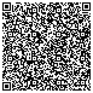 QR-код с контактной информацией организации БРОКЕРСКАЯ КОНТОРА ТАМОЖЕННЫХ УСЛУГ, ООО