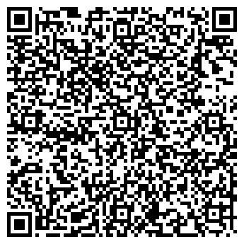 QR-код с контактной информацией организации ТАРГО ГРУППА, ЗАО