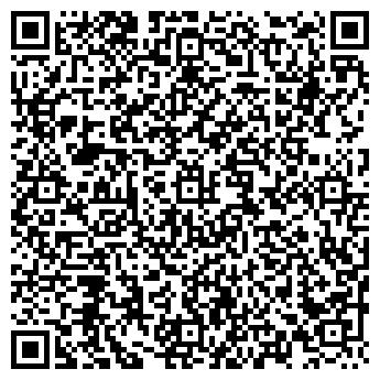 QR-код с контактной информацией организации НОВГОРОДСНАБ, ОАО
