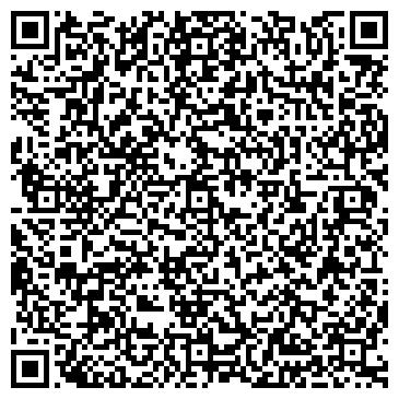 QR-код с контактной информацией организации KELLY SERVICES
