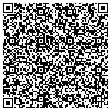 QR-код с контактной информацией организации ООО Страховой Дом ВСК