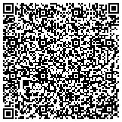 QR-код с контактной информацией организации РУССКАЯ СТРАХОВАЯ ТРАНСПОРТНАЯ КОМПАНИЯ ОАО НОВГОРОДСКИЙ ФИЛИАЛ