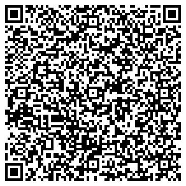QR-код с контактной информацией организации СОГЛАСИЕ ООО СЕВЕРО-ЗАПАДНЫЙ ФИЛИАЛ