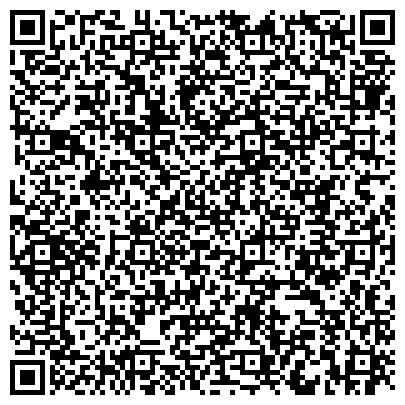 QR-код с контактной информацией организации НОВГОРОДСКИЙ ВОДОКАНАЛ