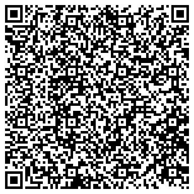 QR-код с контактной информацией организации ТРЕСТ ОАО НОВГОРОДОБЛГАЗ ЧУДОВОМЕЖРАЙГАЗ