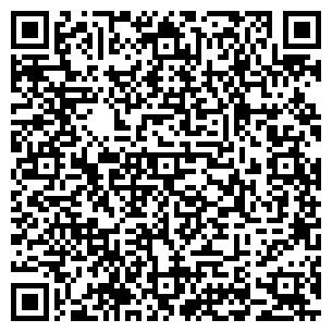 QR-код с контактной информацией организации ЗООЛОГ