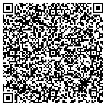 QR-код с контактной информацией организации АГРОПРОМПРОЕКТ, ООО