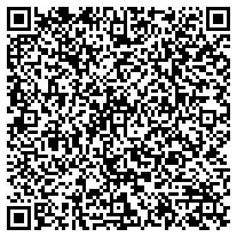 QR-код с контактной информацией организации ВИДЕОКОН ВОГ НСРП, ООО