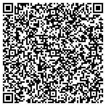 QR-код с контактной информацией организации НАЛОГОВЫЙ КОНСУЛЬТАНТ