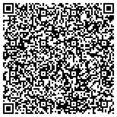 QR-код с контактной информацией организации КОМИТЕТ ВЕТЕРАНОВ ВОЙНЫ И ВОЕННОЙ СЛУЖБЫ ОБЛАСТНОЙ