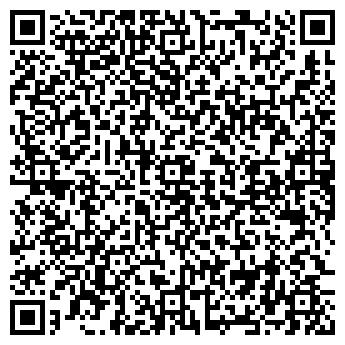 QR-код с контактной информацией организации НОВЦЕНТР ФИРМА