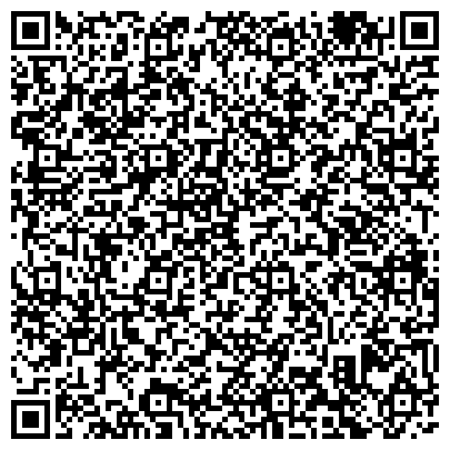 QR-код с контактной информацией организации РАДИОТЕЛЕВИЗИОННЫЙ ПЕРЕДАЮЩИЙ ЦЕНТР НОВГОРОДСКИЙ ОБЛАСТНОЙ
