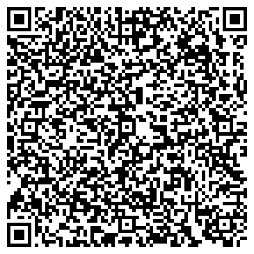 QR-код с контактной информацией организации ИНТУРИСТ-НОВГОРОД, ОАО
