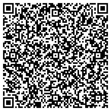 QR-код с контактной информацией организации СТРОЙ-ДИЗАЙН ЧП МКРТЫЧЕВА О. С.