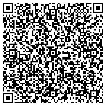 QR-код с контактной информацией организации ЦИТАДЕЛЬ-АВТО ООО МАГАЗИН