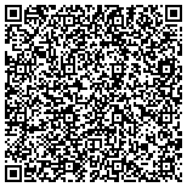 QR-код с контактной информацией организации ПРЕДПРИЯТИЕ МЕЖСИСТЕМНЫХ ЭЛЕКТРИЧЕСКИХ СЕТЕЙ РАО ЕС РОССИИ