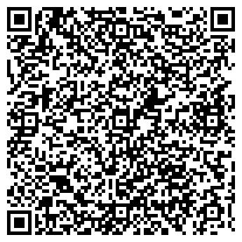 QR-код с контактной информацией организации НОВГОРОД ГАЗЕТА
