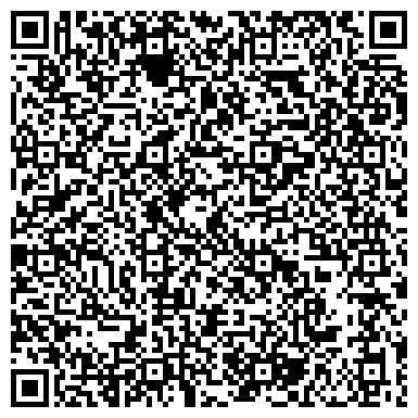 QR-код с контактной информацией организации Интернет-магазин здорового питания Diaprod