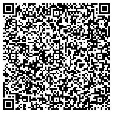QR-код с контактной информацией организации СОФИЙСКИЙ КАФЕДРАЛЬНЫЙ СОБОР
